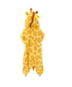 Giraffdräkt Barn