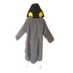 Pingvindräkt barn 1